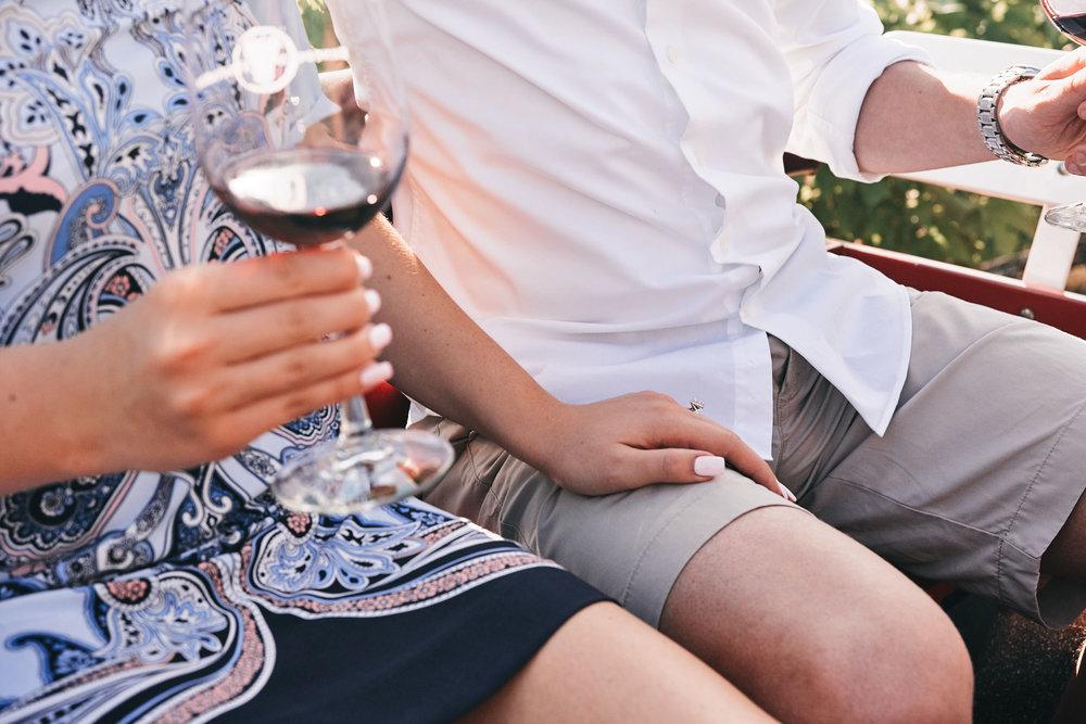Katie-Chris-Engagement-Session-Beneduce-Vineyard-Justin-Heyes-Photography_5.jpg