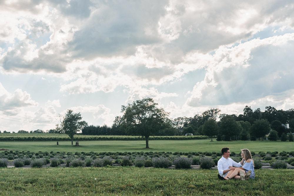 Katie-Chris-Engagement-Session-Beneduce-Vineyard-Justin-Heyes-Photography_8.jpg