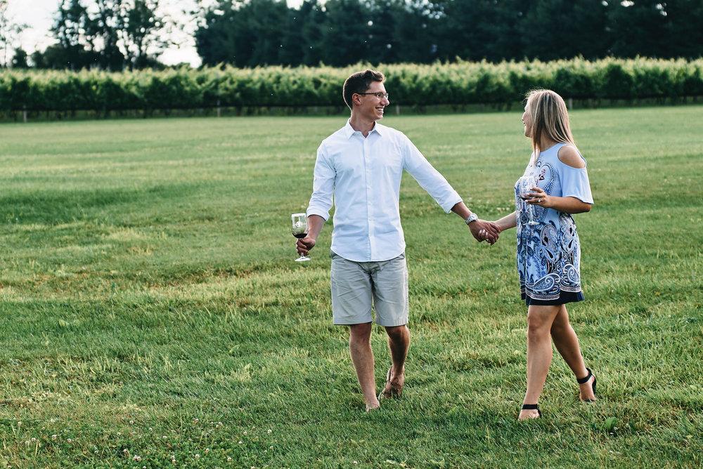 Katie-Chris-Engagement-Session-Beneduce-Vineyard-Justin-Heyes-Photography_13.jpg