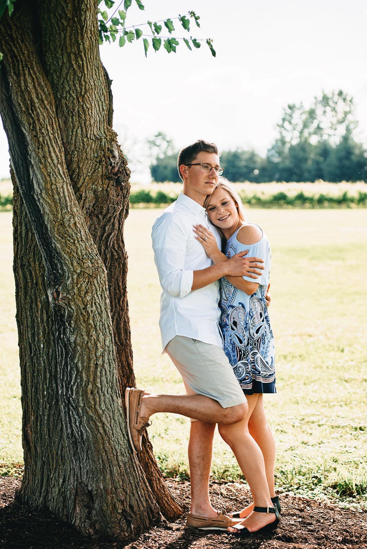 Katie-Chris-Engagement-Session-Beneduce-Vineyard-Justin-Heyes-Photography_16.jpg