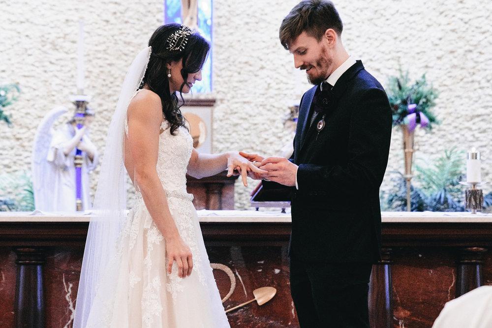 Alexis-Logan-Wedding-Normandy-Farm-Hotel-Justin-Heyes-Photography_7.jpg