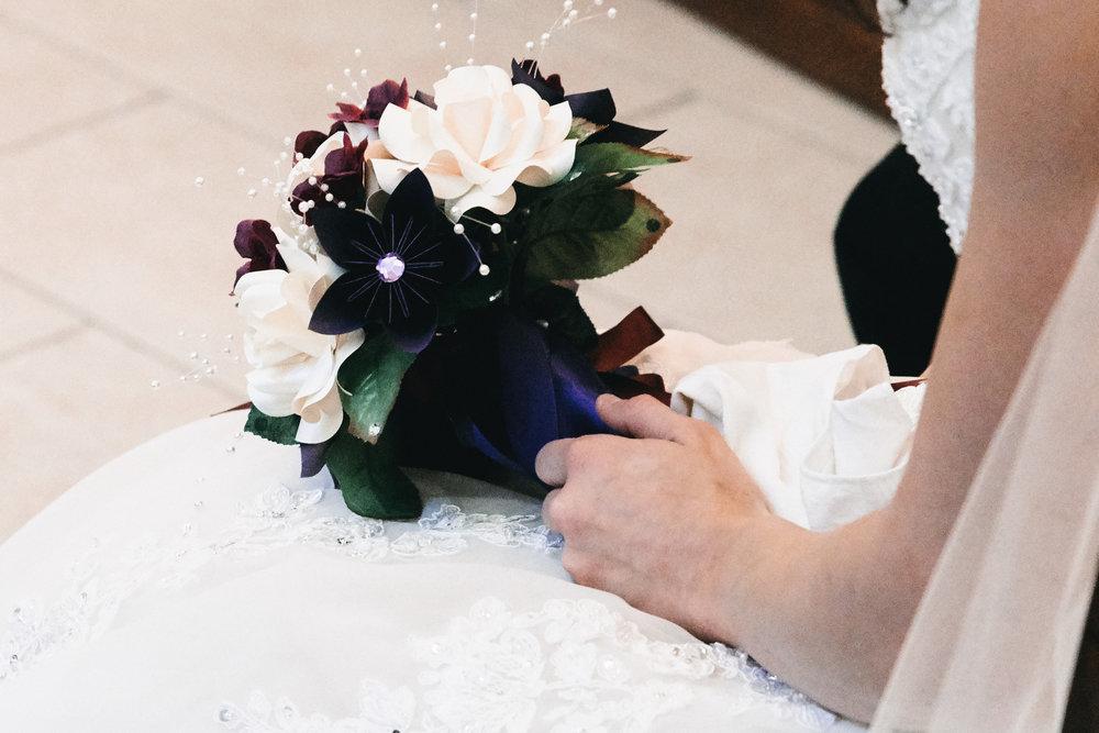 Alexis-Logan-Wedding-Normandy-Farm-Hotel-Justin-Heyes-Photography_11.jpg