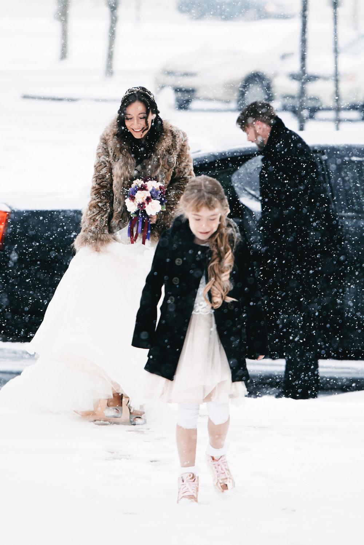 Alexis-Logan-Wedding-Normandy-Farm-Hotel-Justin-Heyes-Photography_14.jpg