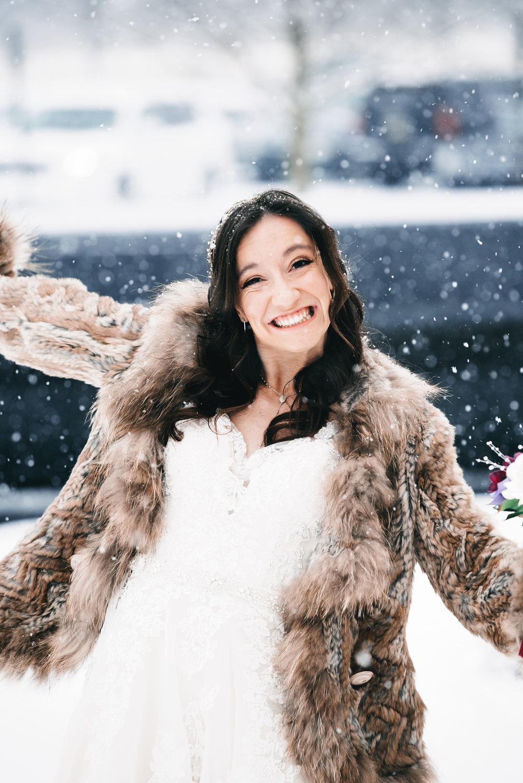 Alexis-Logan-Wedding-Normandy-Farm-Hotel-Justin-Heyes-Photography_16.jpg