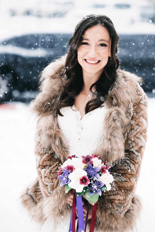 Alexis-Logan-Wedding-Normandy-Farm-Hotel-Justin-Heyes-Photography_17.jpg