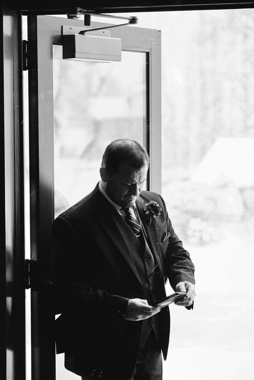 Alexis-Logan-Wedding-Normandy-Farm-Hotel-Justin-Heyes-Photography_19.jpg