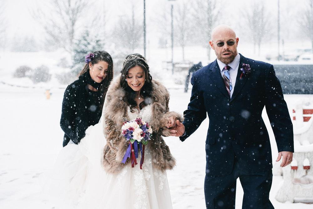 Alexis-Logan-Wedding-Normandy-Farm-Hotel-Justin-Heyes-Photography_20.jpg