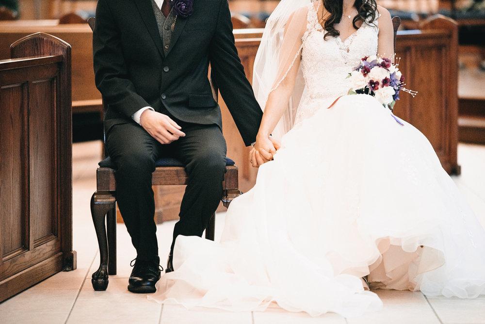 Alexis-Logan-Wedding-Normandy-Farm-Hotel-Justin-Heyes-Photography_25.jpg