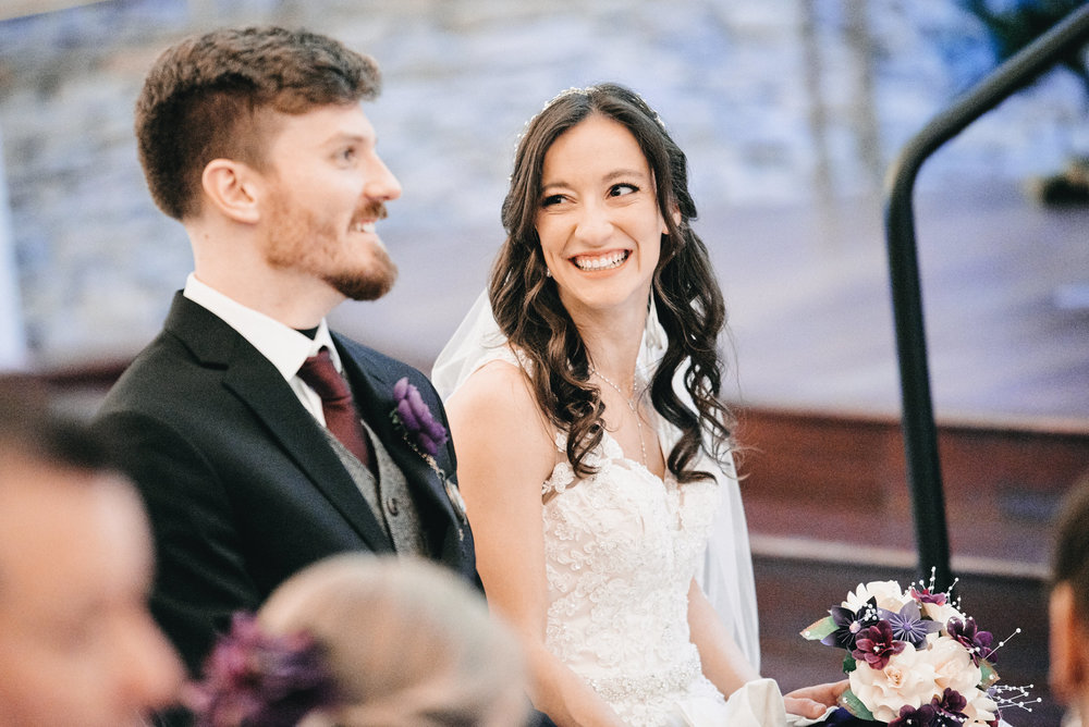 Alexis-Logan-Wedding-Normandy-Farm-Hotel-Justin-Heyes-Photography_27.jpg