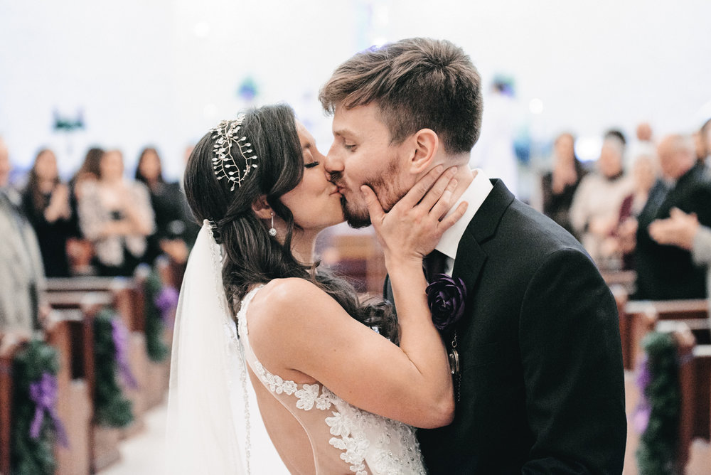 Alexis-Logan-Wedding-Normandy-Farm-Hotel-Justin-Heyes-Photography_29.jpg