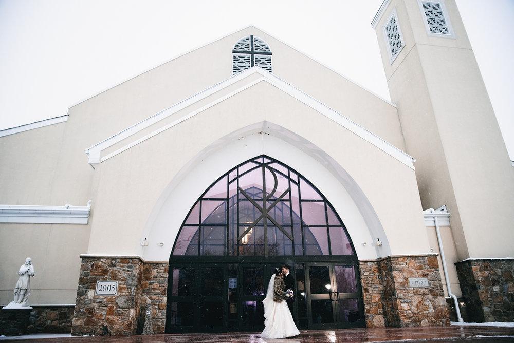 Alexis-Logan-Wedding-Normandy-Farm-Hotel-Justin-Heyes-Photography_30.jpg