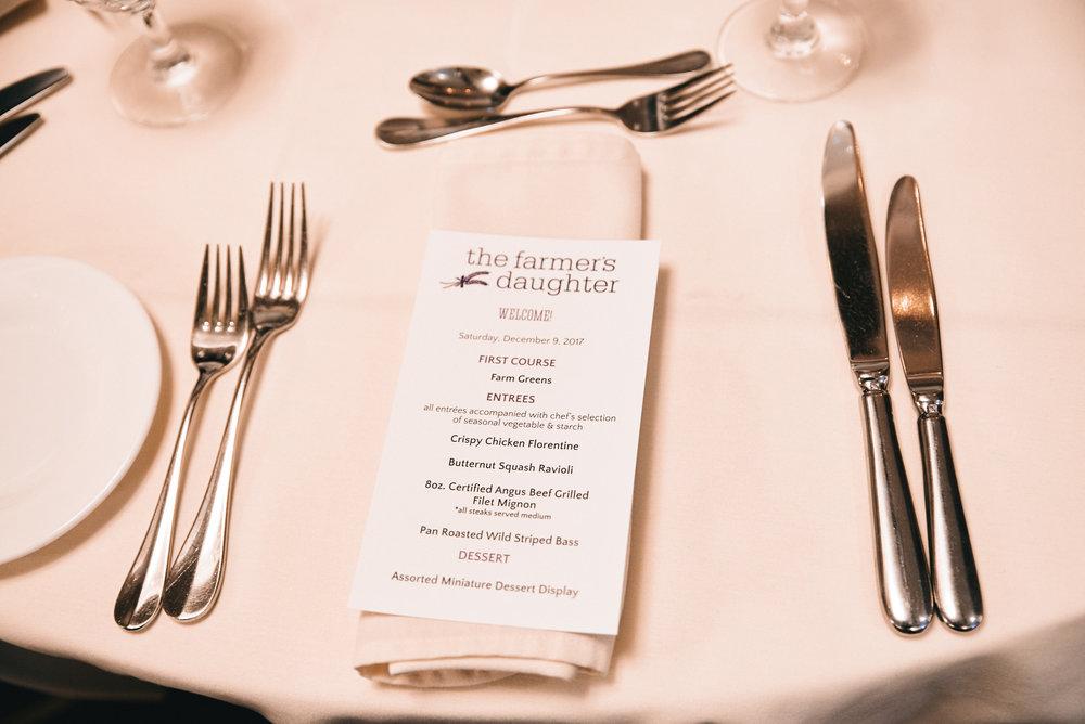 Alexis-Logan-Wedding-Normandy-Farm-Hotel-Justin-Heyes-Photography_32.jpg