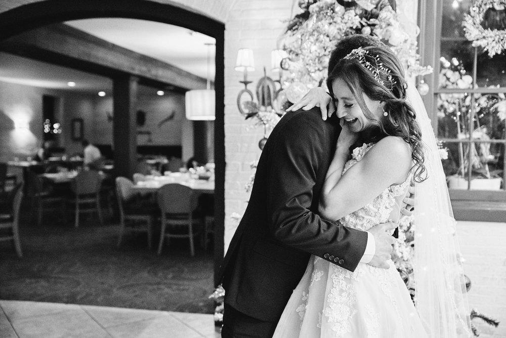 Alexis-Logan-Wedding-Normandy-Farm-Hotel-Justin-Heyes-Photography_35.jpg