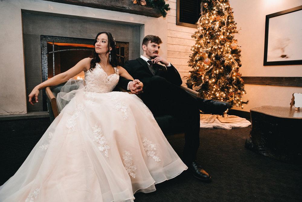 Alexis-Logan-Wedding-Normandy-Farm-Hotel-Justin-Heyes-Photography_37.jpg