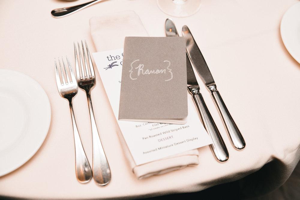 Alexis-Logan-Wedding-Normandy-Farm-Hotel-Justin-Heyes-Photography_39.jpg