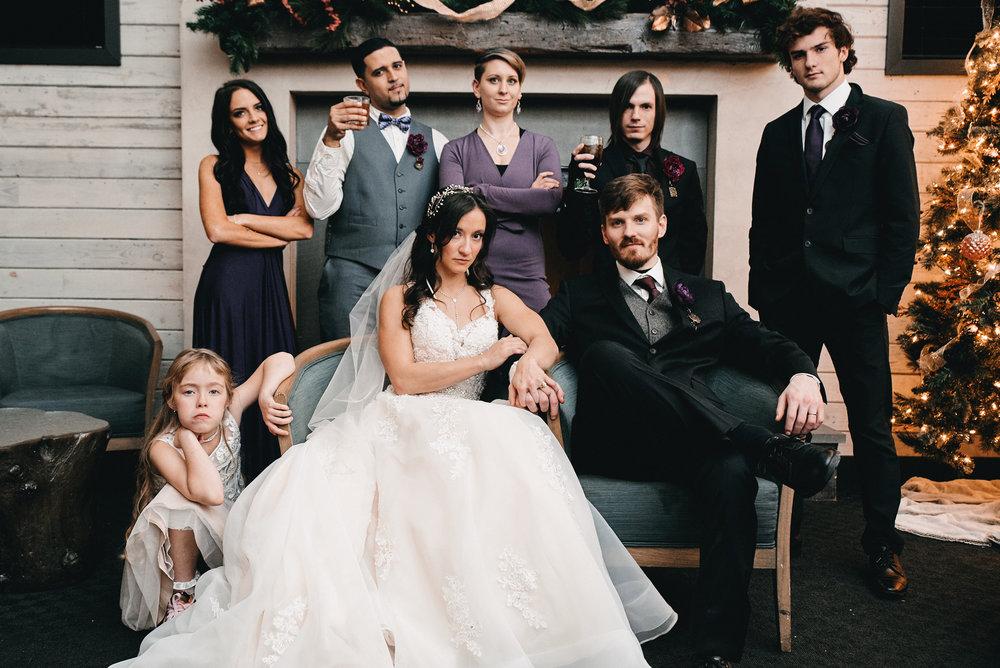 Alexis-Logan-Wedding-Normandy-Farm-Hotel-Justin-Heyes-Photography_38.jpg