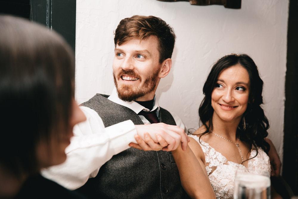 Alexis-Logan-Wedding-Normandy-Farm-Hotel-Justin-Heyes-Photography_43.jpg