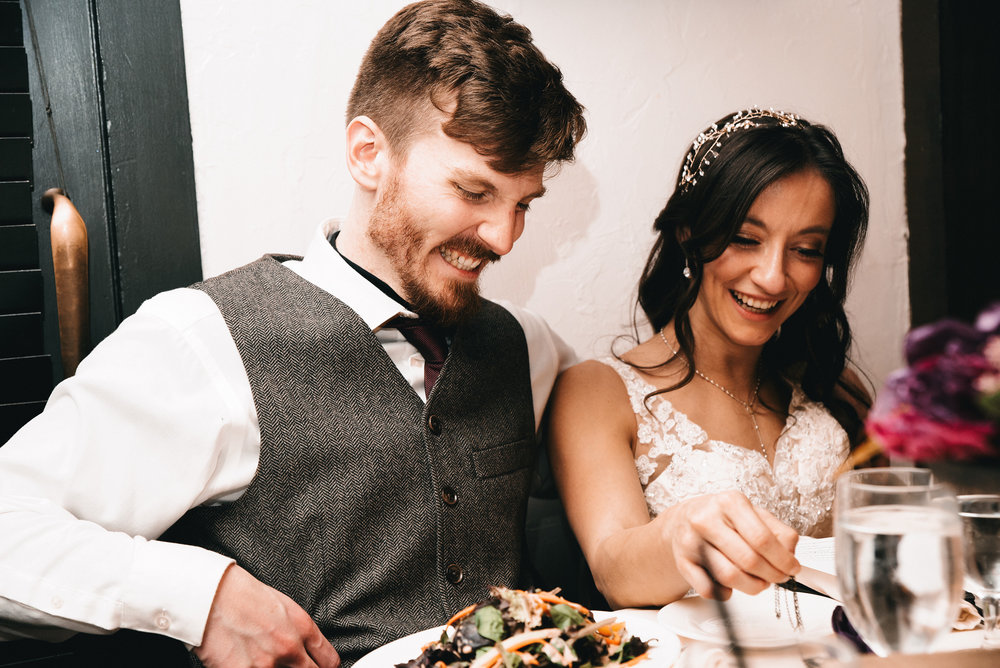 Alexis-Logan-Wedding-Normandy-Farm-Hotel-Justin-Heyes-Photography_47.jpg