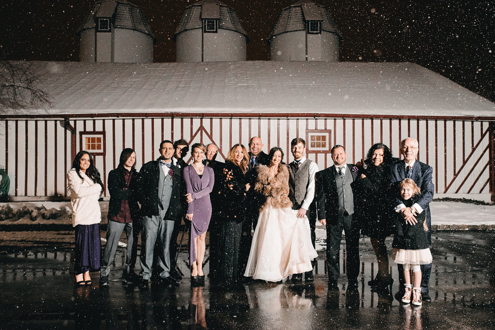 Alexis-Logan-Wedding-Normandy-Farm-Hotel-Justin-Heyes-Photography_52.jpg