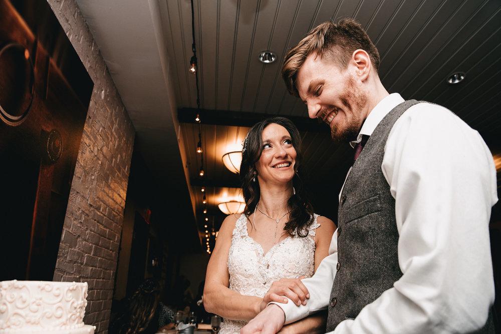 Alexis-Logan-Wedding-Normandy-Farm-Hotel-Justin-Heyes-Photography_53.jpg
