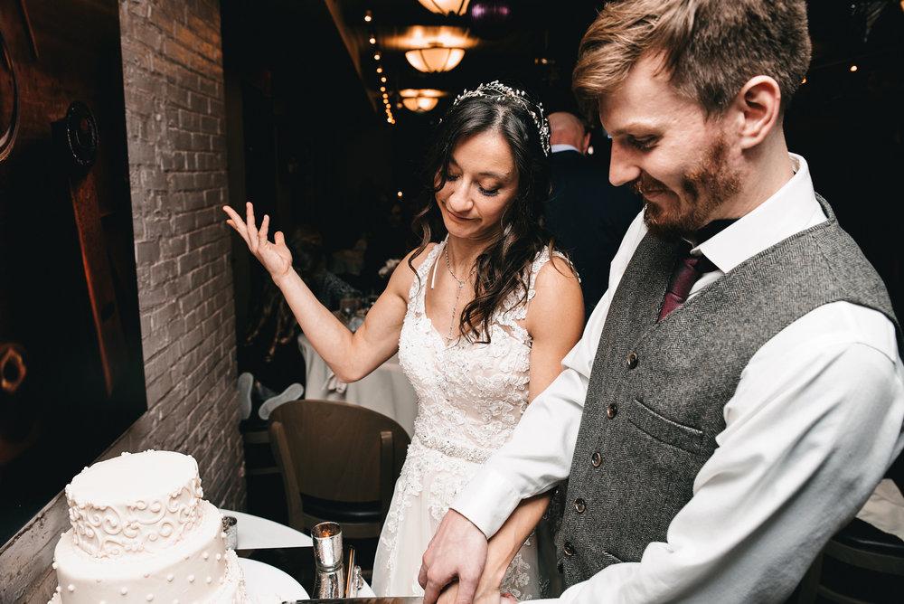 Alexis-Logan-Wedding-Normandy-Farm-Hotel-Justin-Heyes-Photography_54.jpg