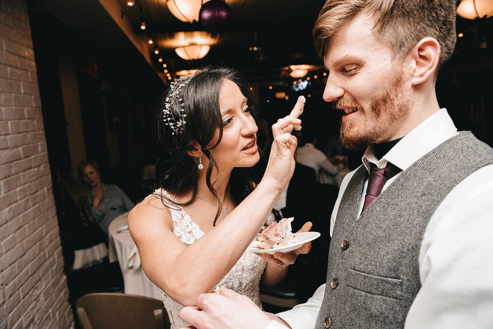 Alexis-Logan-Wedding-Normandy-Farm-Hotel-Justin-Heyes-Photography_55.jpg