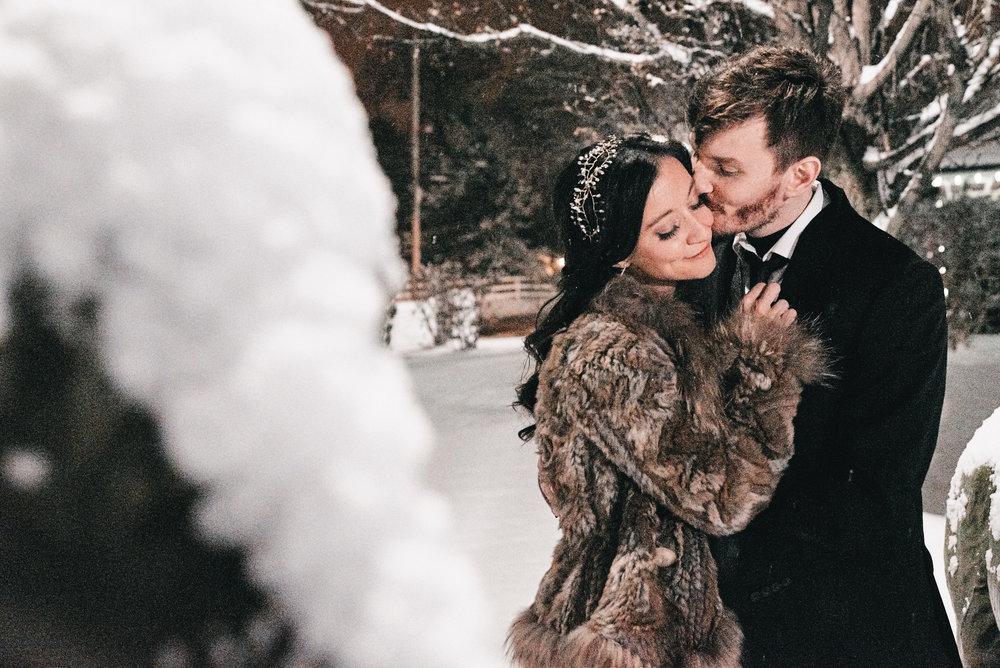Alexis-Logan-Wedding-Normandy-Farm-Hotel-Justin-Heyes-Photography_56.jpg