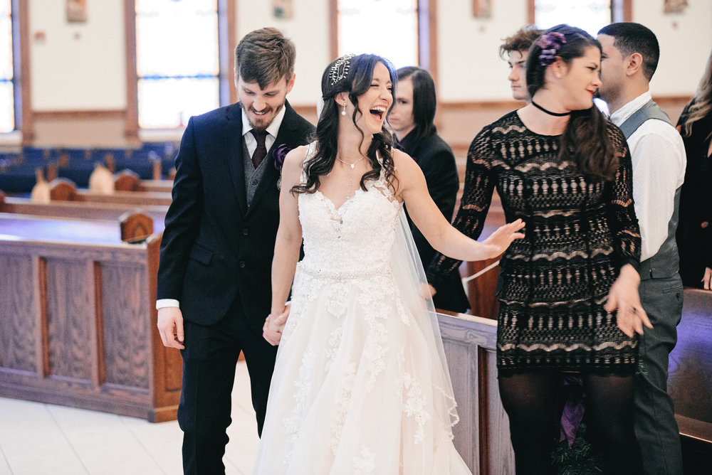 Alexis-Logan-Wedding-Normandy-Farm-Hotel-Justin-Heyes-Photography_59.jpg