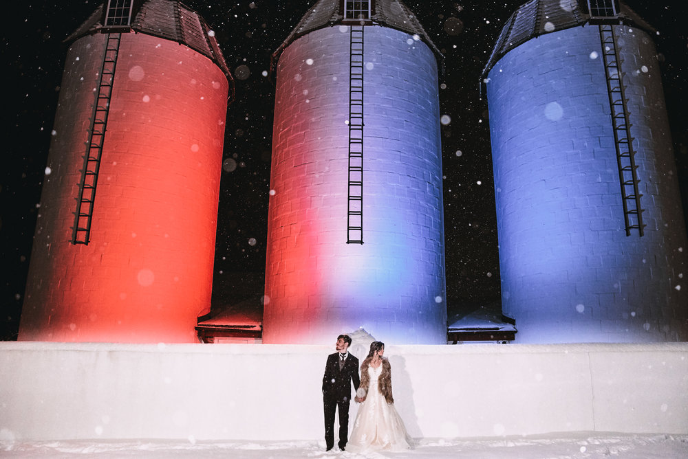 Alexis-Logan-Wedding-normandy-farm-hotel-justin-heyes-photograsphy_653.jpg