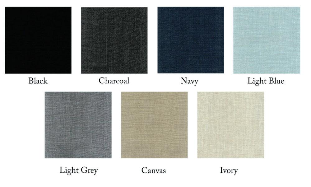 Linen-Swatches.jpg