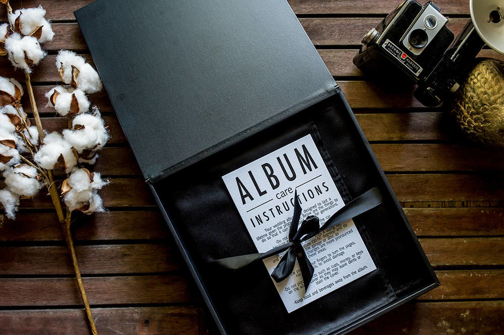 Justin-Heyes-Photography-wedding-album_9.jpg