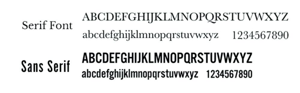 album-font.png