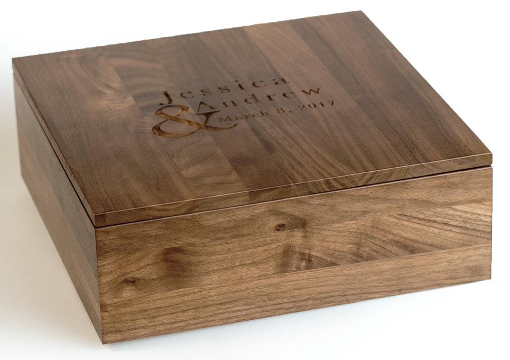 justin-heyes-photography-album-box.jpg