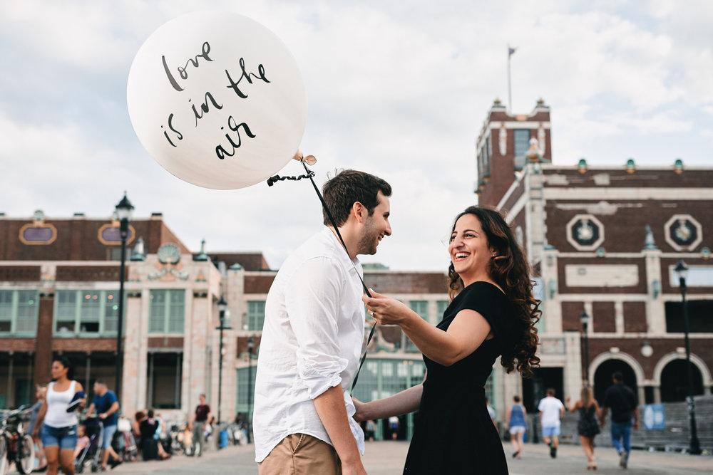 Nicole-Greg-Asbury-Park-Engagement-Justin-Heyes-Photography_31.jpg