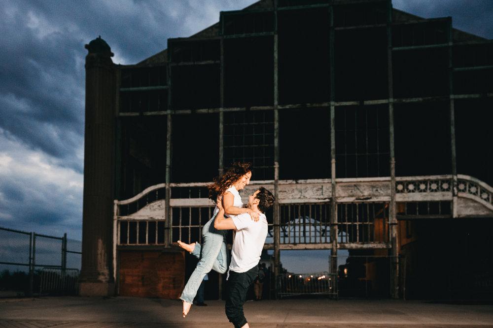 Nicole-Greg-Asbury-Park-Engagement-Justin-Heyes-Photography_30.jpg