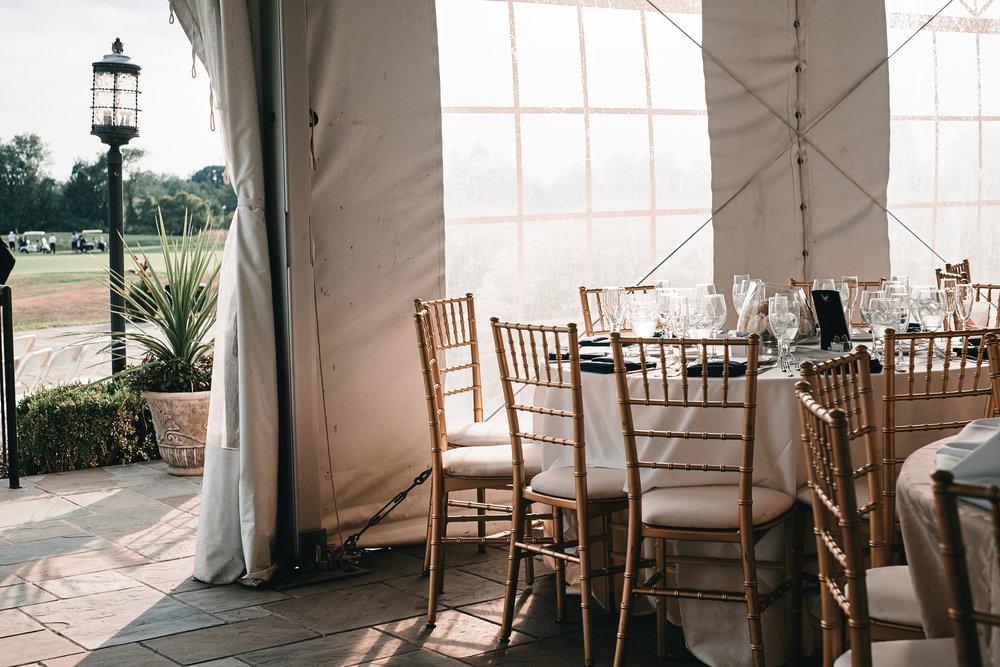 Casey-Greg-Wedding-Architects-Golf-Club-Justin-Heyes-Photography_40.jpg