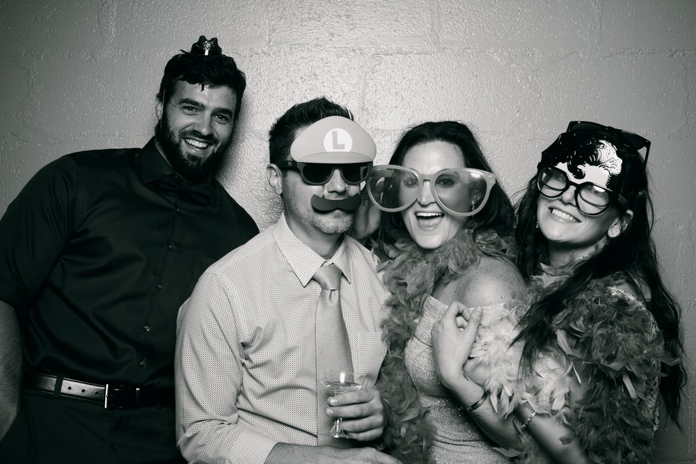 Ashley-John-Wedding-Photo-Booth-2.jpg