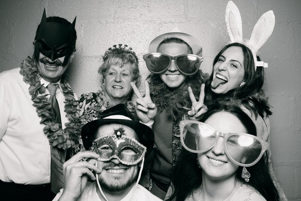 Ashley-John-Wedding-Photo-Booth-6.jpg