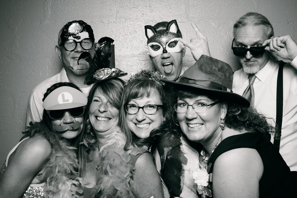 Ashley-John-Wedding-Photo-Booth-7.jpg