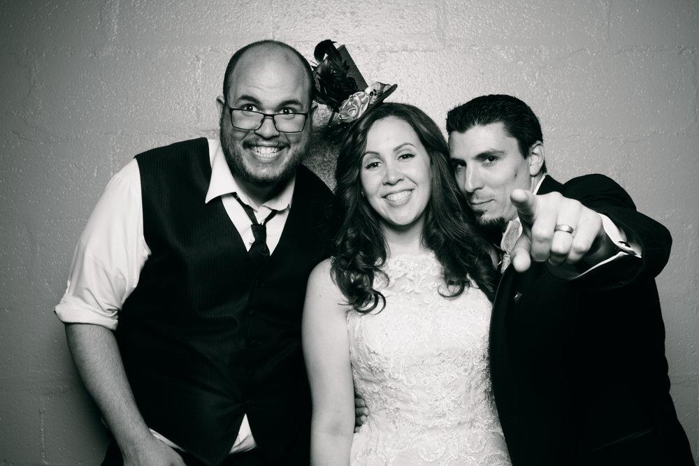 Ashley-John-Wedding-Photo-Booth-9.jpg