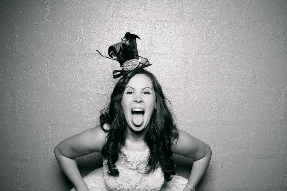 Ashley-John-Wedding-Photo-Booth-11.jpg