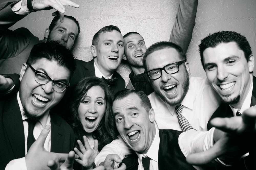 Ashley-John-Wedding-Photo-Booth-14.jpg