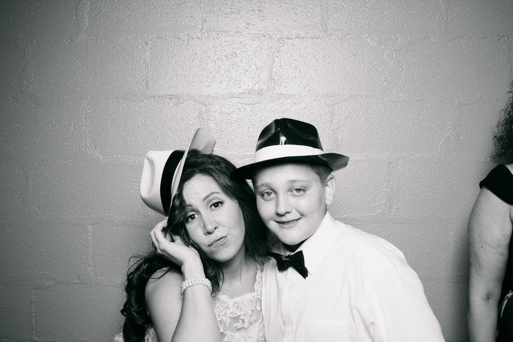 Ashley-John-Wedding-Photo-Booth-15.jpg