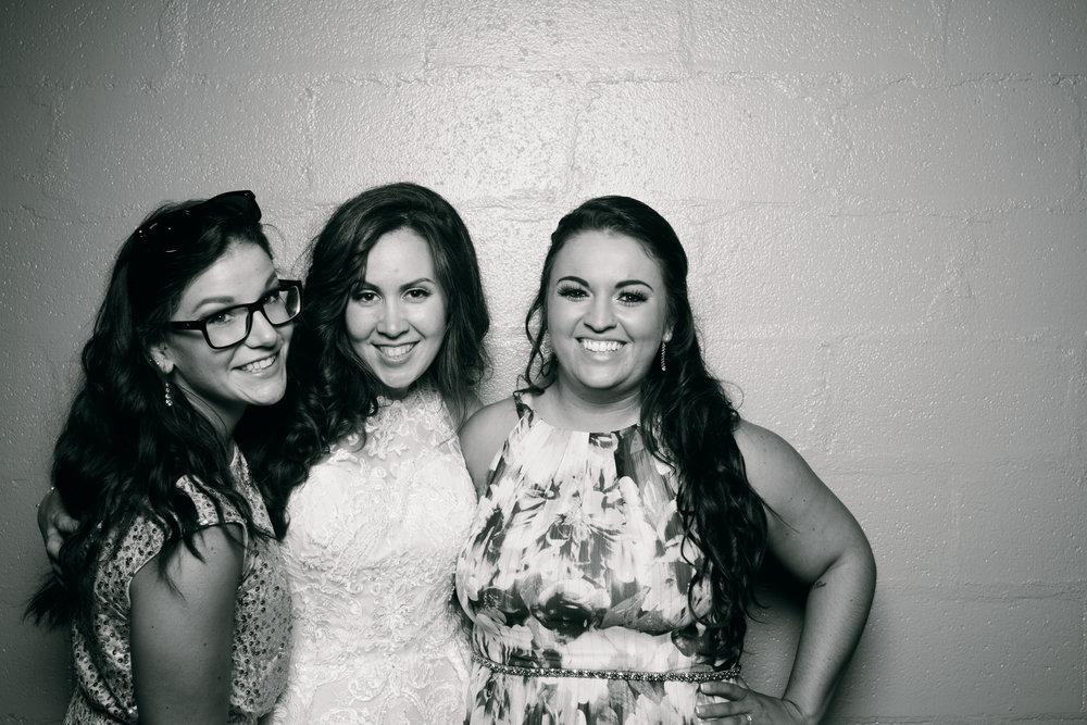 Ashley-John-Wedding-Photo-Booth-16.jpg