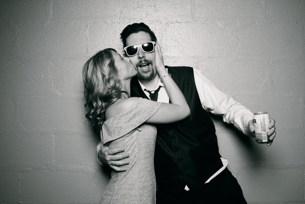 Ashley-John-Wedding-Photo-Booth-20.jpg