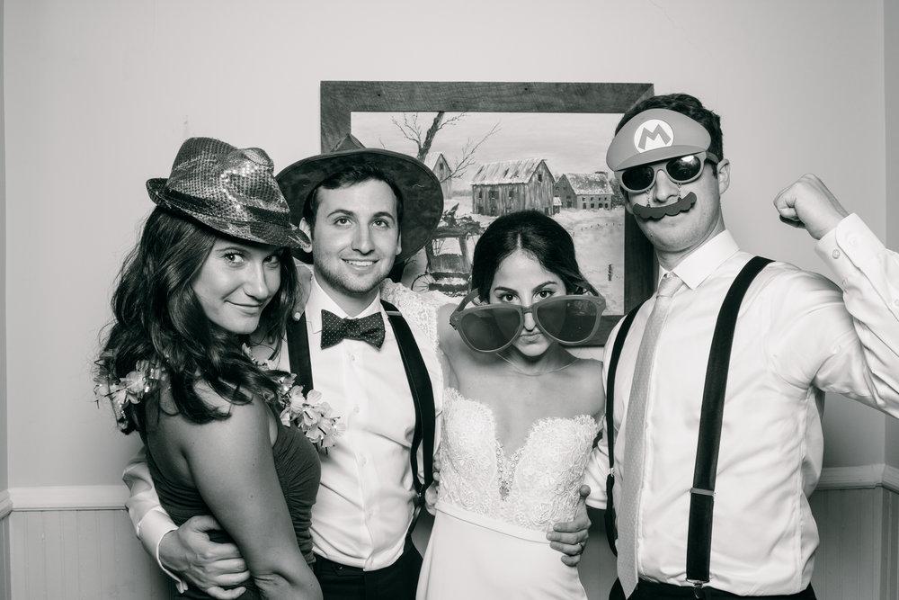 Nicole-Greg-Wedding-Photo-Booth-Lodge-Mountain-Springs-16.jpg