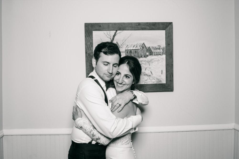 Nicole-Greg-Wedding-Photo-Booth-Lodge-Mountain-Springs-21.jpg