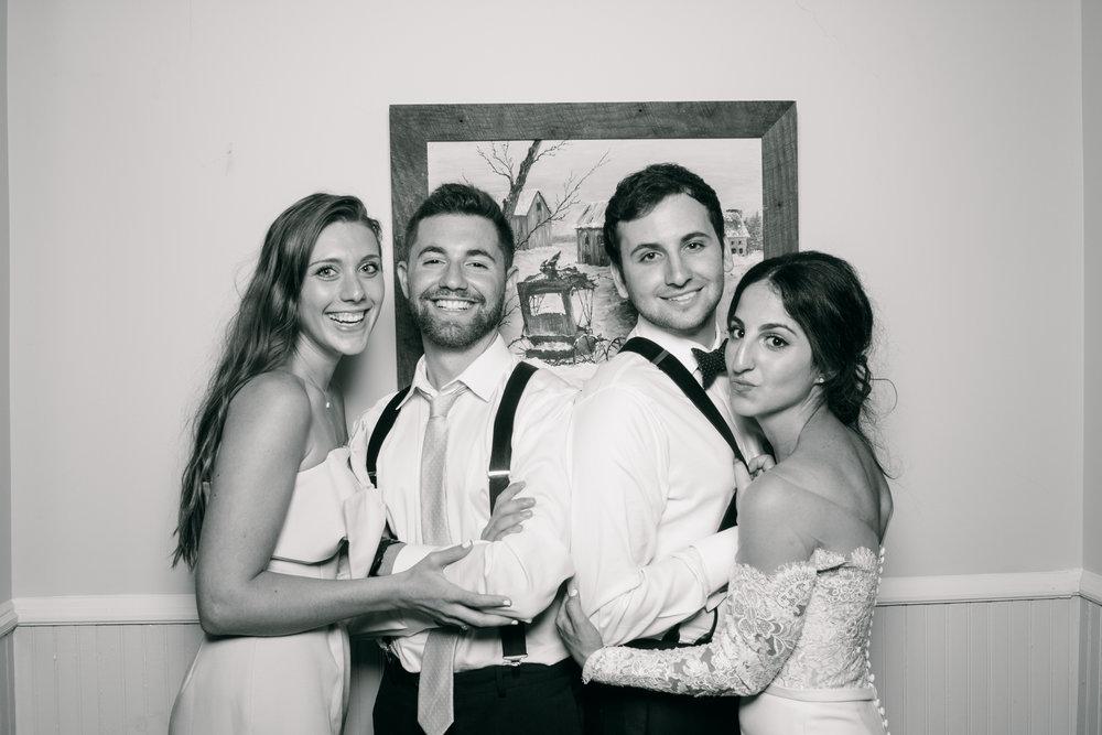 Nicole-Greg-Wedding-Photo-Booth-Lodge-Mountain-Springs-22.jpg