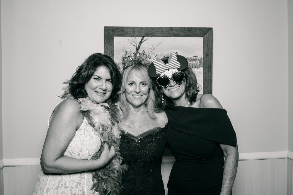Nicole-Greg-Wedding-Photo-Booth-Lodge-Mountain-Springs-4.jpg
