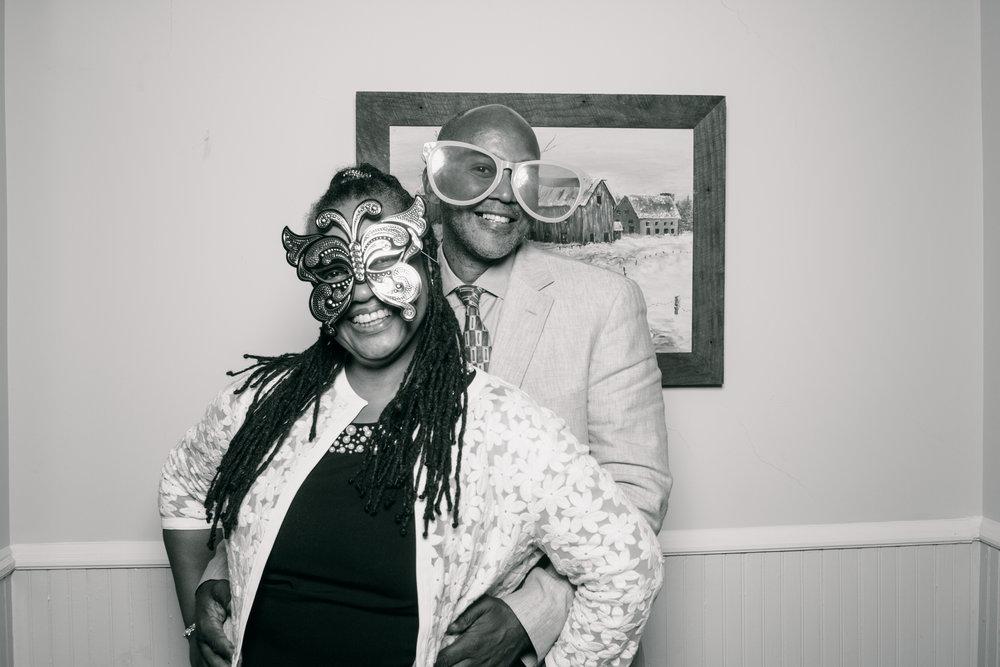 Nicole-Greg-Wedding-Photo-Booth-Lodge-Mountain-Springs-6.jpg